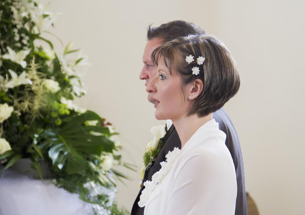 Brautpaar.jpg