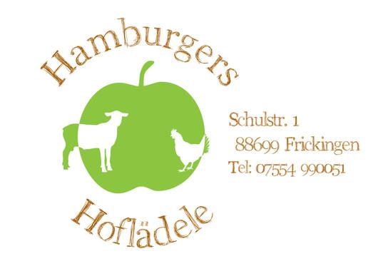 Logo Hamburger Final_3 09.07.2019.jpg