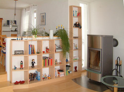 Wohnzimmer (18).jpg