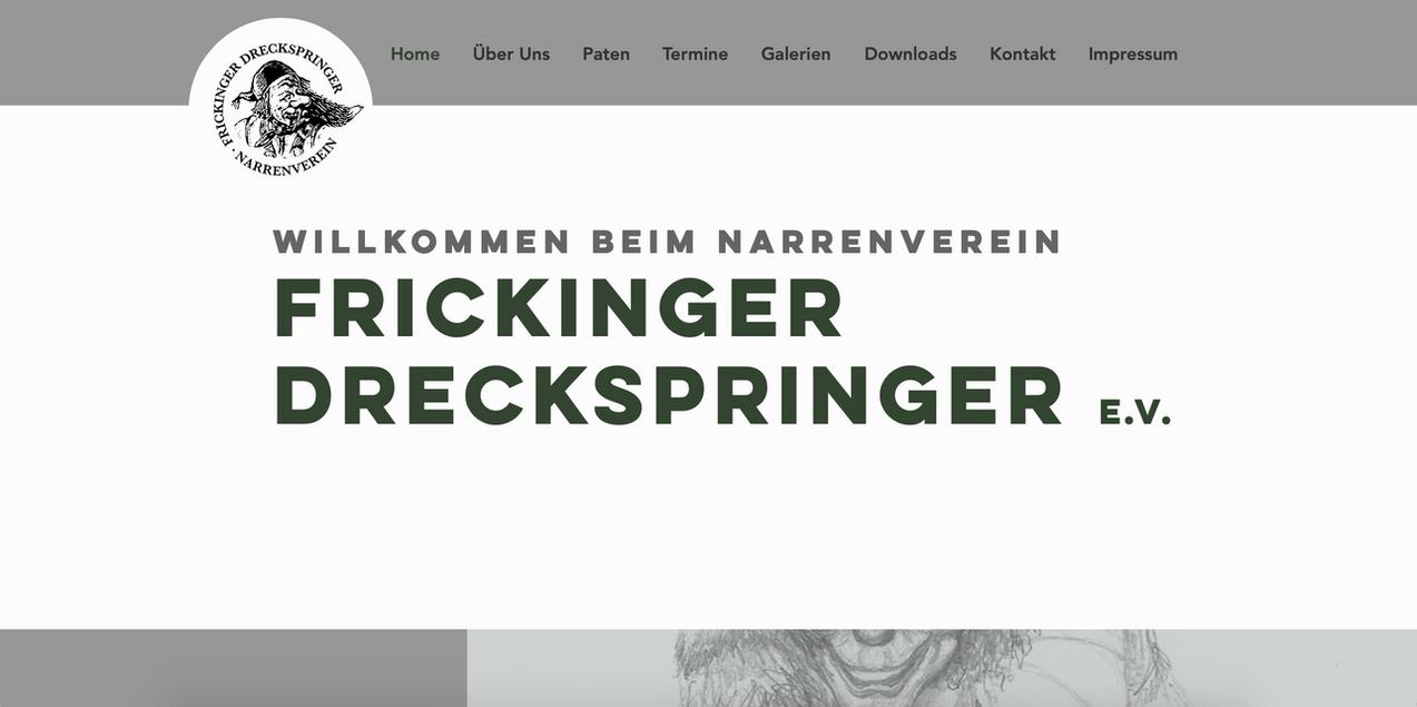 Frickinger Dreckspringer.png