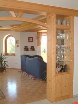 Wohnzimmer (14).jpg