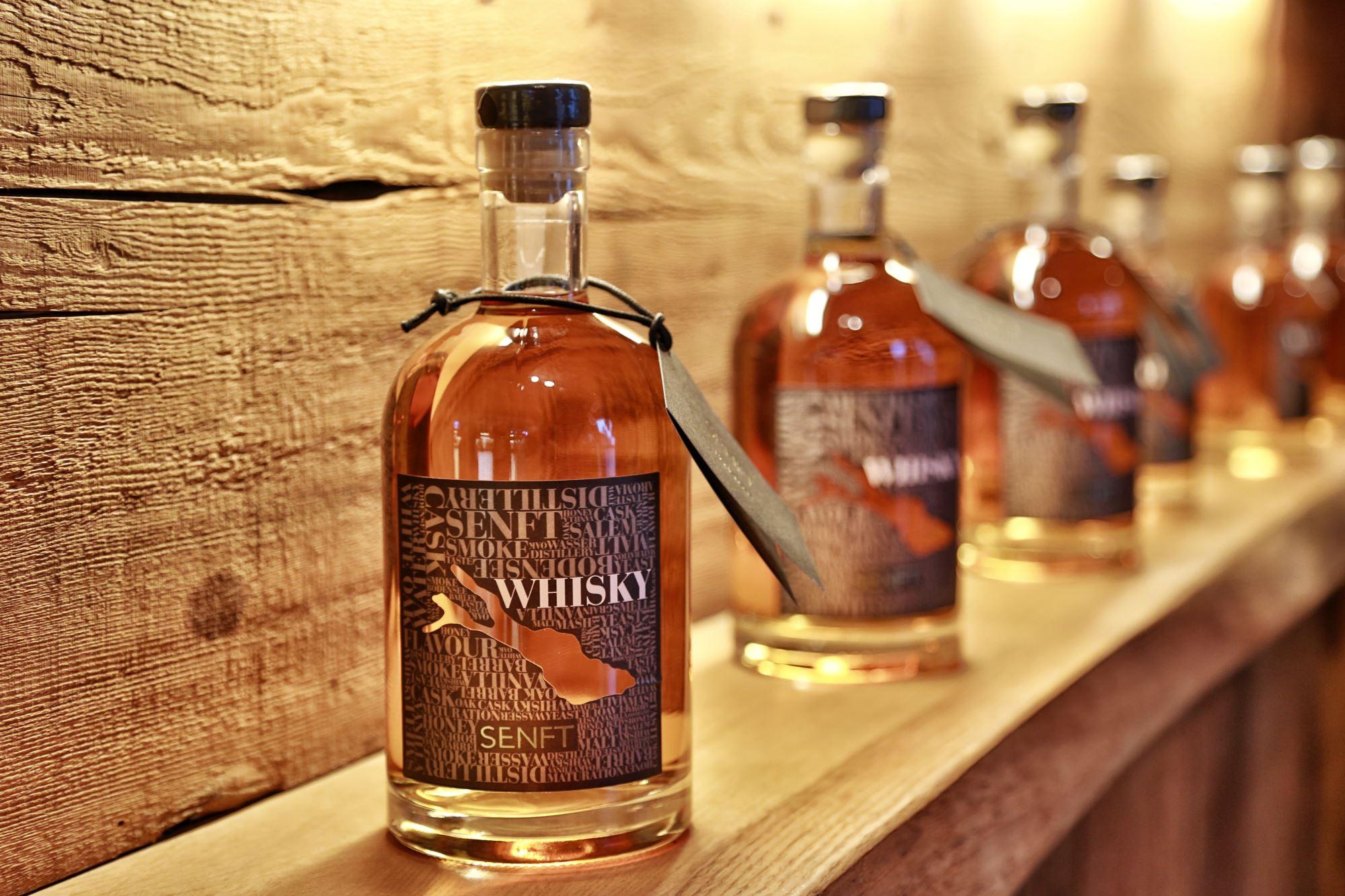 Senft Whisky.jpg