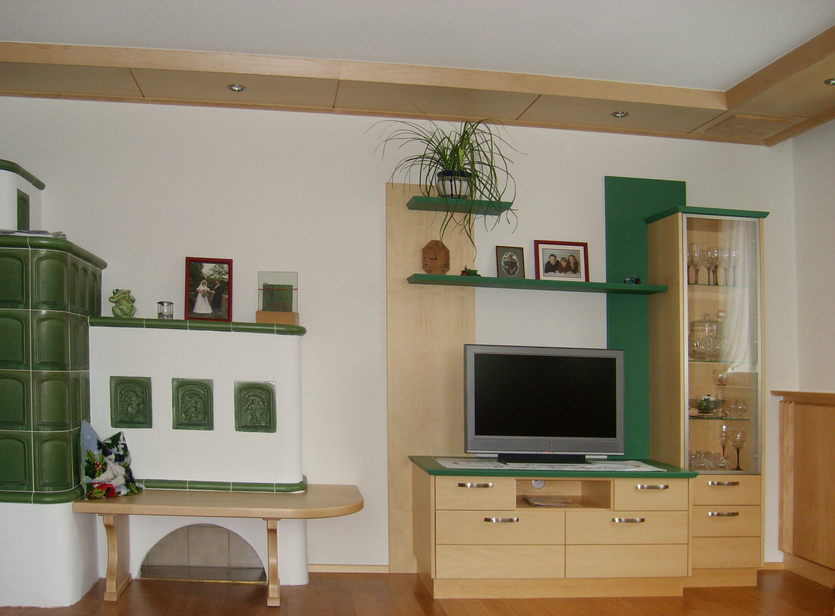 Wohnzimmer (13).JPG