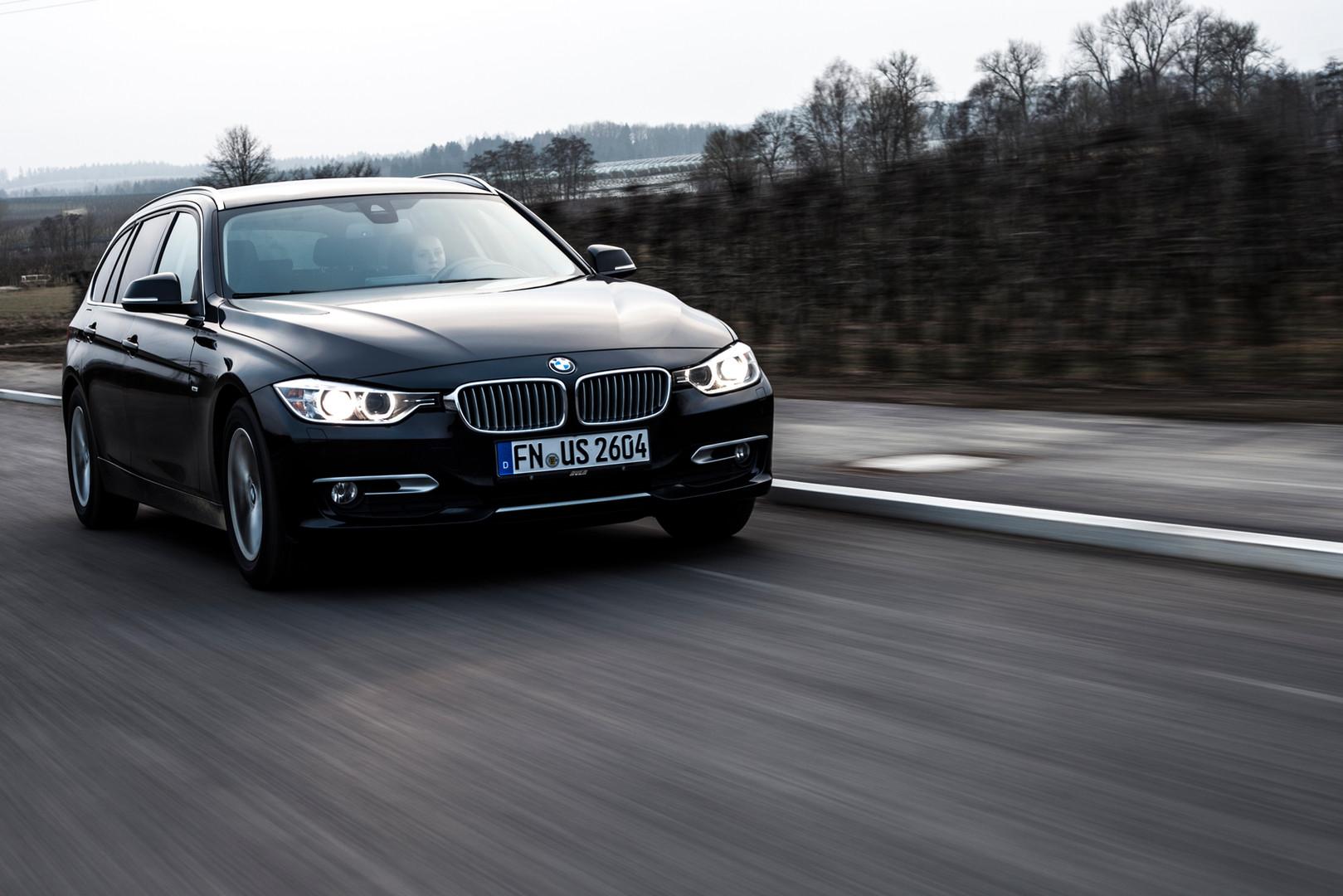 BMW-760.jpg