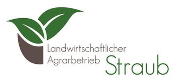 Logo Uwe Straub 25.5.18.jpg