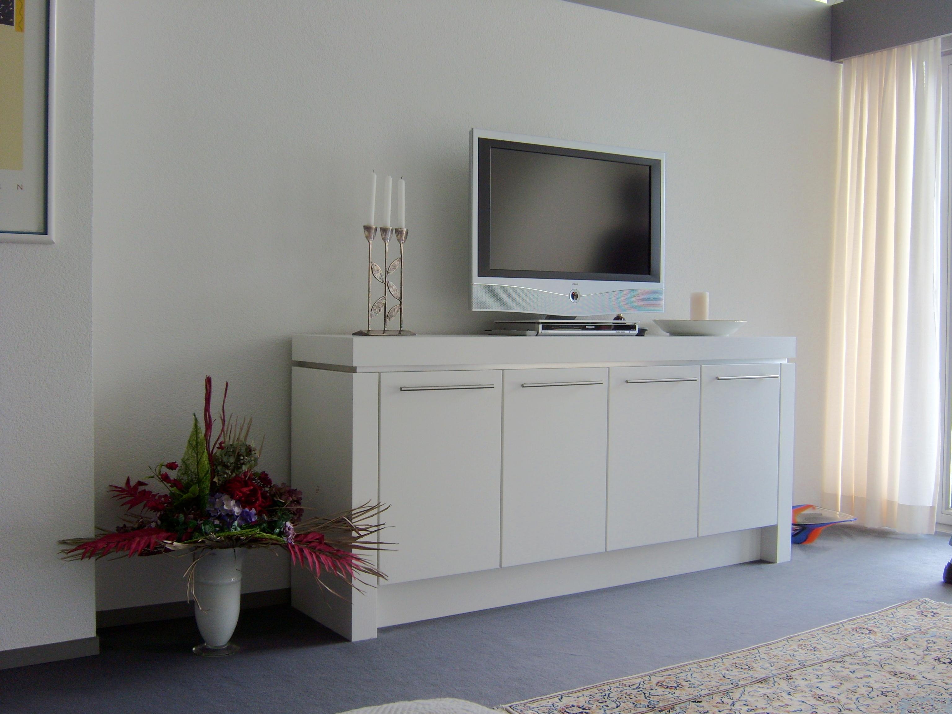 Wohnzimmer (11).JPG