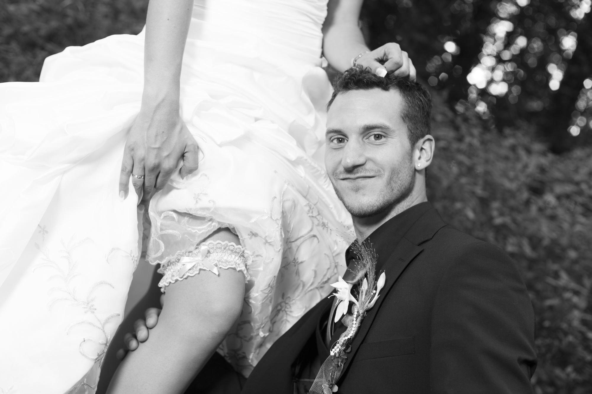 Hochzeit (9).jpg