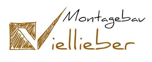 Logo Viellieber final.jpg