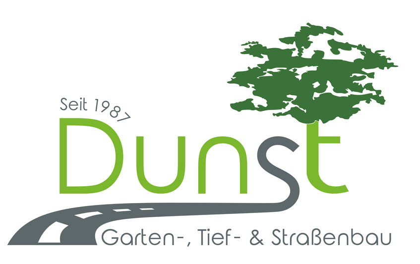 Logo_Dunst_Baum_und_Straße_fertig_01.06.