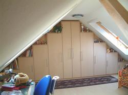 Wohnzimmer (4).jpg