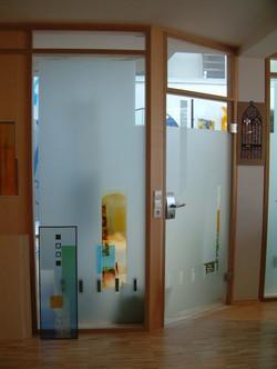 Zimmertueren (3).jpg