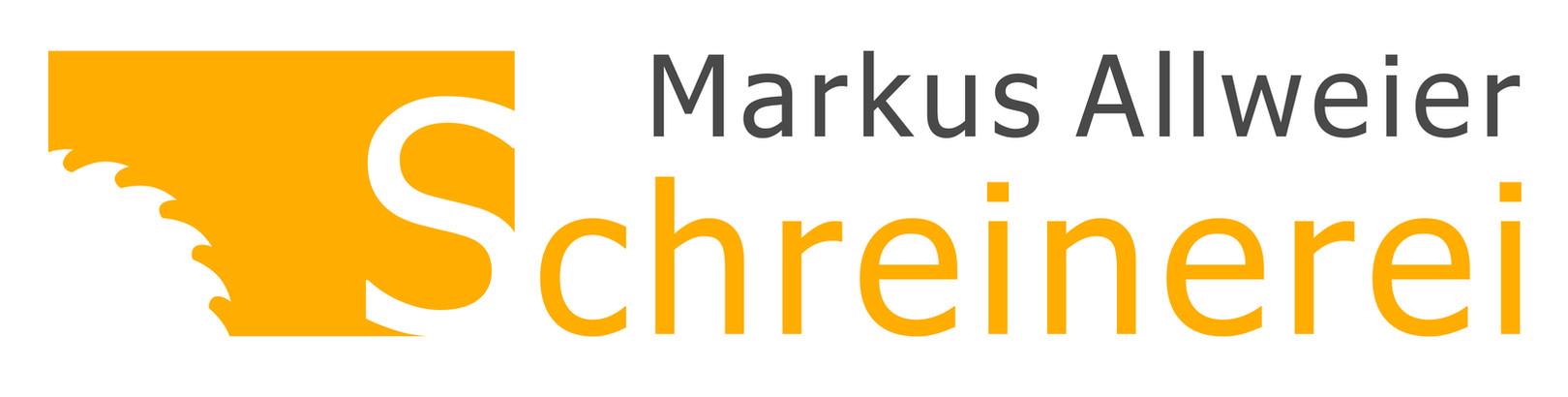 Entwurf Logo Schreinerei.jpg
