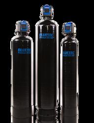 Gutsch_Wassertechnik_Produkte-027_freige