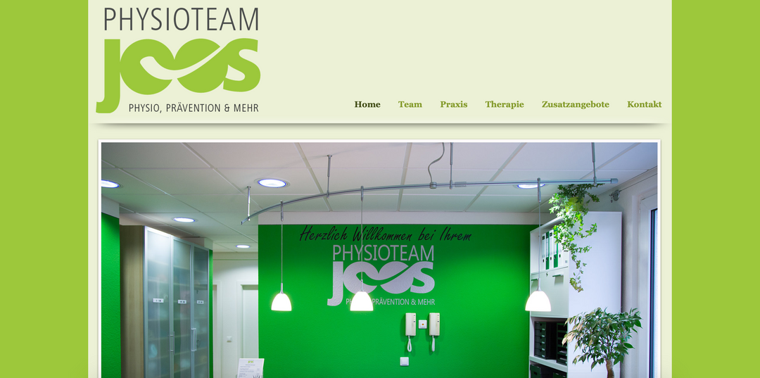 Physioteam Joos.png