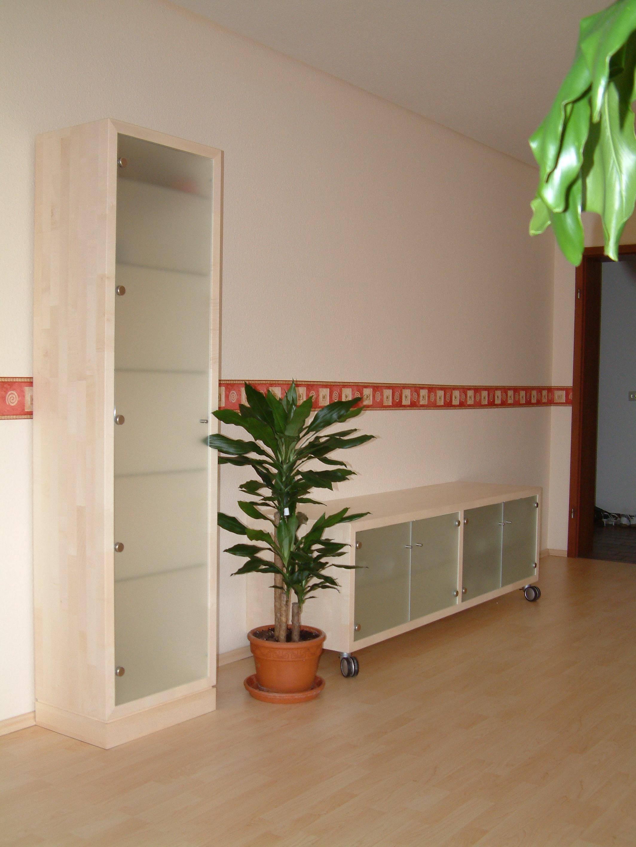 Wohnzimmer (20).jpg