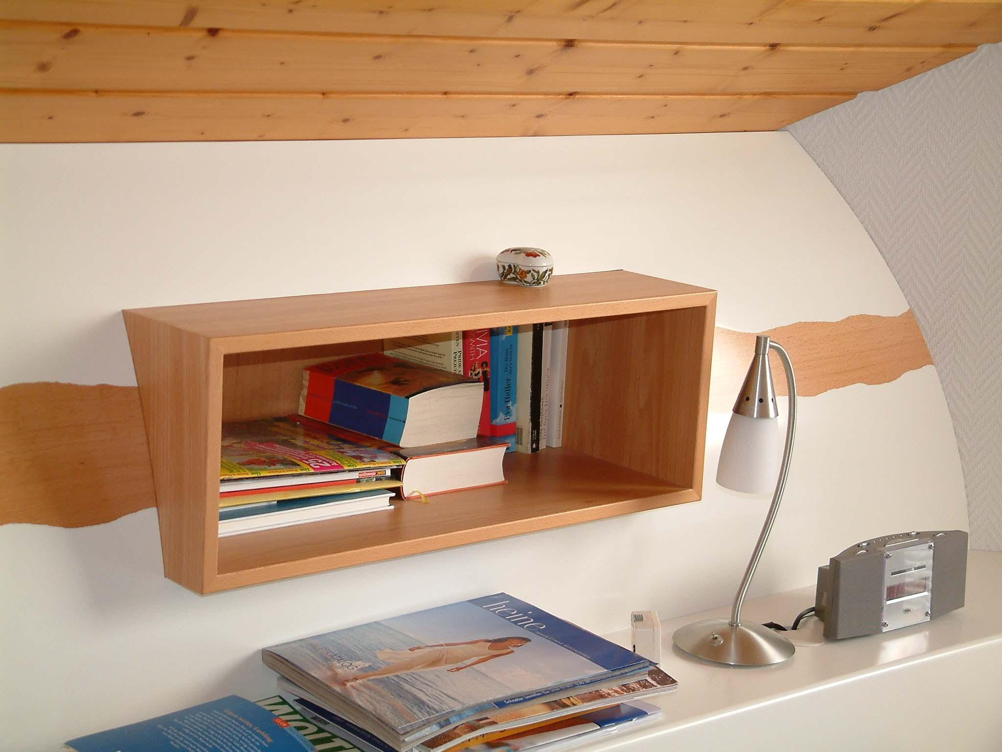 Schlafzimmer (5).jpg