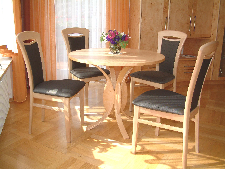 Wohnzimmer (23).jpg