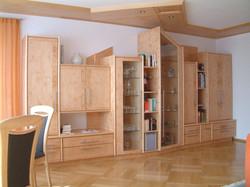 Wohnzimmer (21).jpg