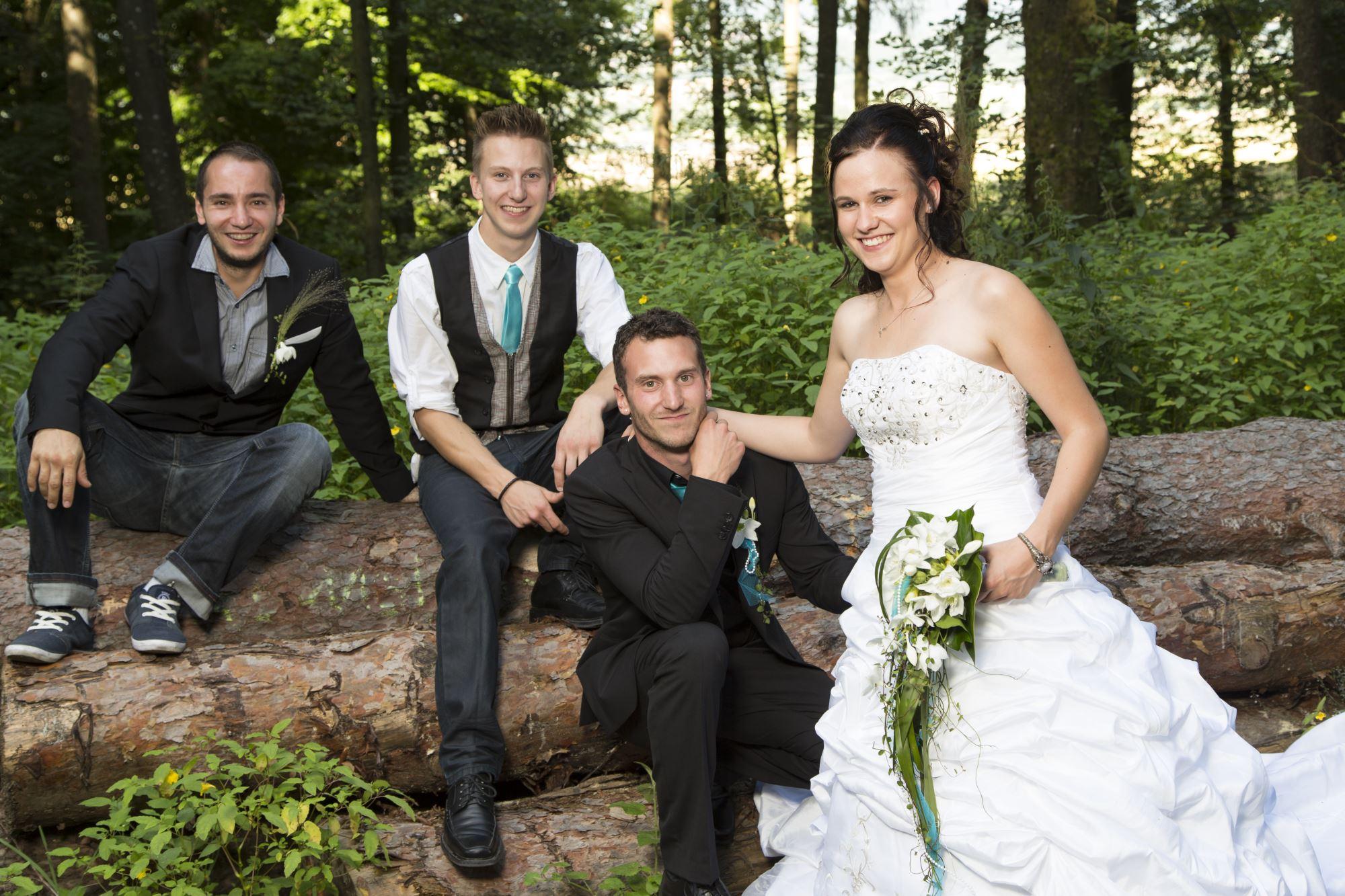 Hochzeit (11).jpg
