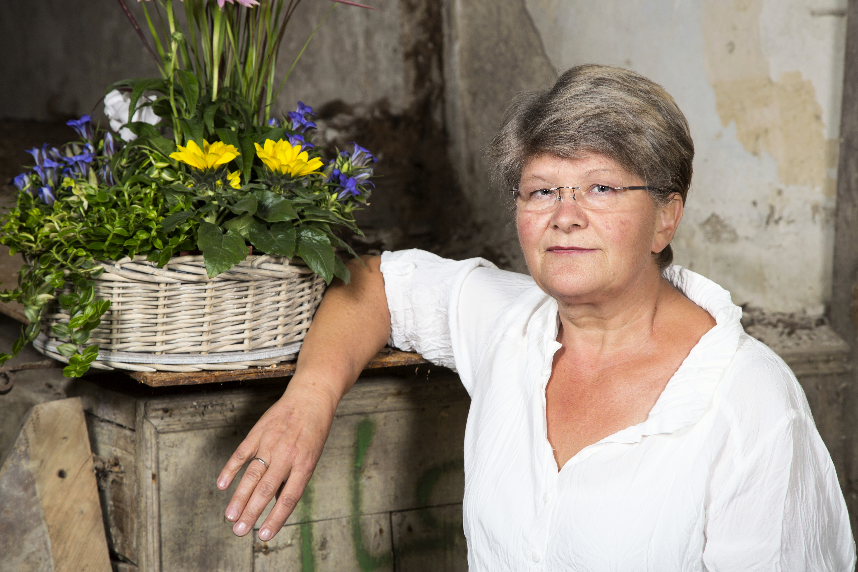 Blumenhaus Herfurth Überlingen