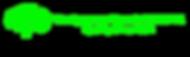 WCID1 Green Logo.png