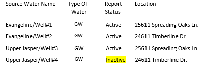 source water name.png