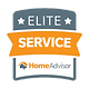 Home-Advisor-Elite-Service-Icon.png