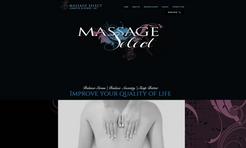 Massage Select
