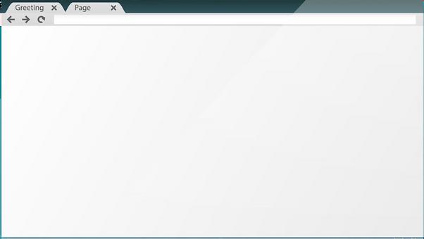blank-browser-window-vector-20529311.png