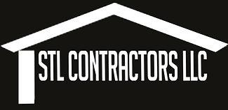STL Contractors LLC Logo