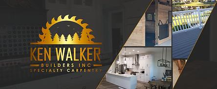 Ken Walker Builders Inc