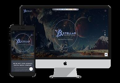 bstellar-display copy.png