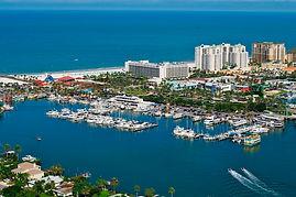 Clearwater Municipal Marina.jpg