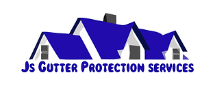 Js Gutter Protection Services Logo