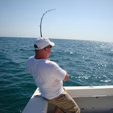 fishing2010 080.jpg