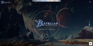 B. Stellar Productions