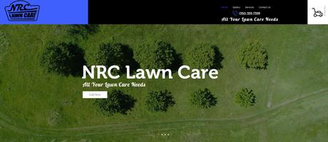 NRC Lawn Care