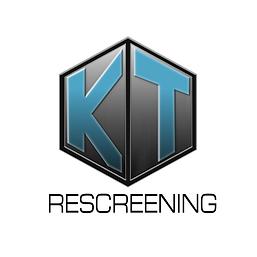 KT Rescreening Logo