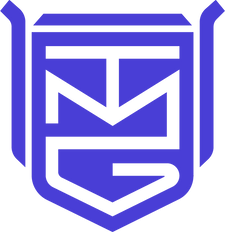 tmg trucking transparent lettering.png