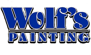 logo-cutout-wordsonly.png