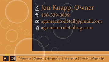 A-Game Business Card Back.tif