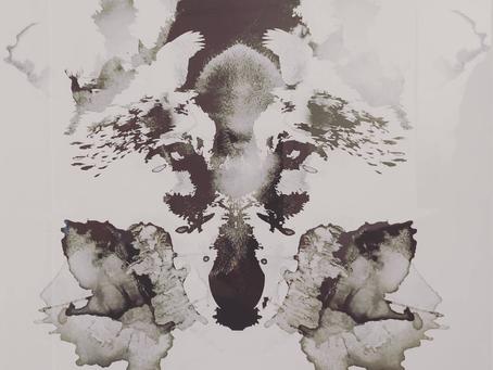Εσύ τί βλέπεις;