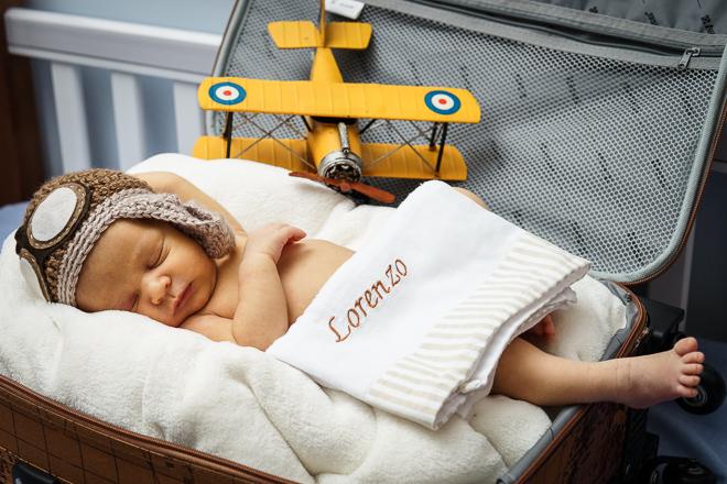 2_newborn_recem_nascido_bebê_foto_(4).jpg