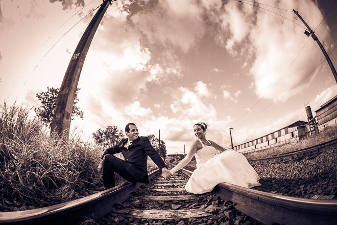 1_ensaio_pré_wedding_fotografico_casamento_trash_the_dress_(11).jpg