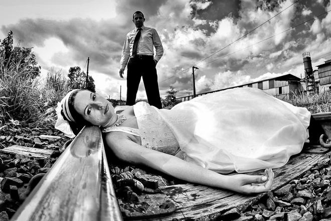 1_ensaio_pré_wedding_fotografico_casamento_trash_the_dress_(10).jpg