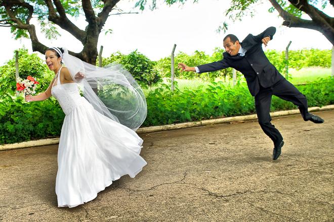 1_ensaio_pré_wedding_fotografico_casamento_trash_the_dress_(3).jpg
