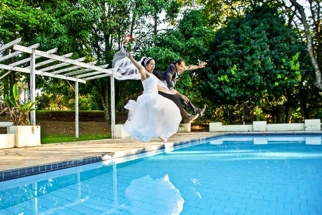 1_ensaio_pré_wedding_fotografico_casamento_trash_the_dress_(12).jpg