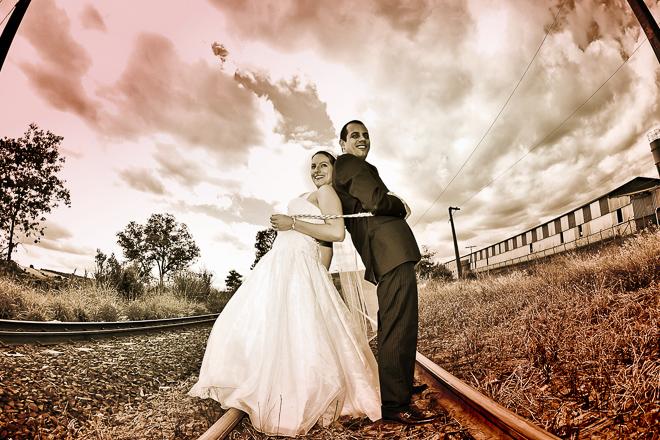 1_ensaio_pré_wedding_fotografico_casamento_trash_the_dress_(9).jpg
