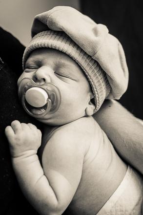 2_newborn_recem_nascido_bebê_foto_(1).jpg