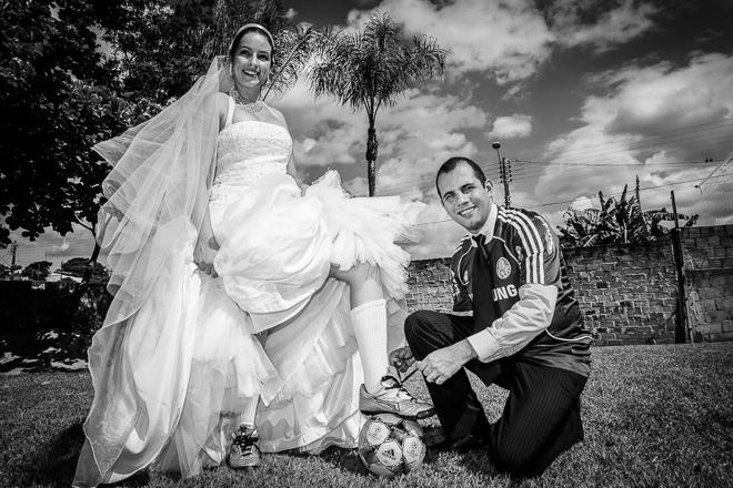 1_ensaio_pré_wedding_fotografico_casamento_trash_the_dress_(7).jpg